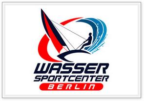 Segelschule Berlin Wannsee